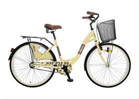 bicikl-alpina-bohemia-26-beige