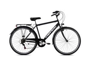 bicikl-capriolo-bogart-tour-man-28-black