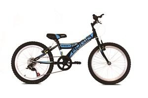 bicikl-adria-stinger-20-crno-plavo-2016