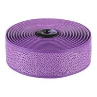 lizard-skins-traka-kormana-grip-dsp-bar-tape-v2-2-5mm-violet-purple
