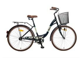 bicikl-alpina-bohemia-26-black