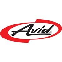 avid-delovi-za-juicy-3