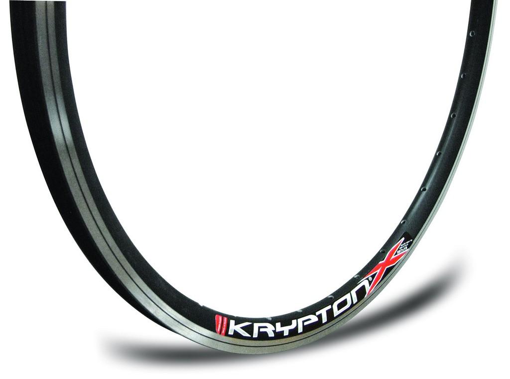 felna-krypton-x-v-brake-32h-crna-28