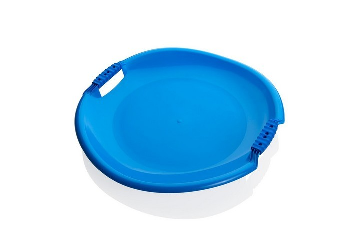 klisko-plastkon-tornado-super-blue