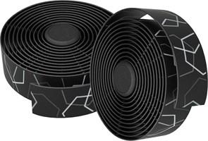 pro-traka-kormana-gravel-comfort-black