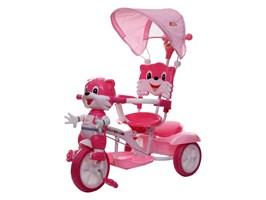 tricikl-lija-sa-suncobranom-roza