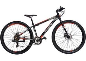 bicikl-polar-mirage-urban-black-red-xl