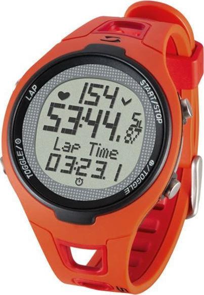 sigma-sport-puls-monitor-pc-15-11-crveni