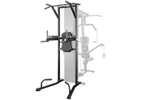 home-gym-kettler-kinetic-modul-4