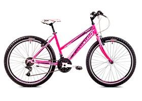 bicikl-capriolo-passion-lady-pink-bela-19