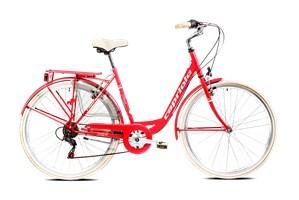 bicikl-capriolo-diana-city-28-6-brzina-crvena-20