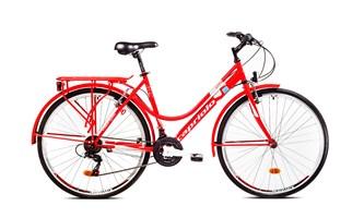 bicikl-capriolo-sunrise-lady-tour-28-crvena-17