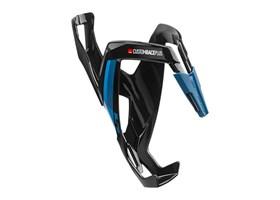 korpica-bidona-elite-custom-race-plus-black-blue