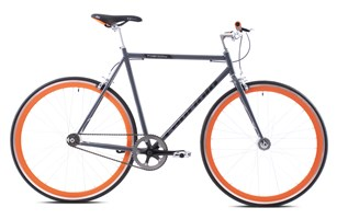 bicikl-capriolo-fastboy-700-ht