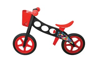 bicikl-bonin-n-ride-quadrix