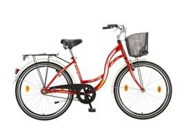 bicikl-alpina-elegance-crveni-2017