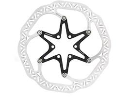 jagwire-rotor-za-disc-kocnice-pro-lr1-180mm-dcr020