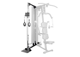 home-gym-kettler-kinetic-modul-1