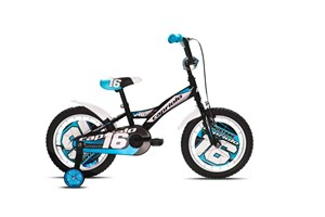 bicikl-capriolo-mustang-16-crno-plava-2017