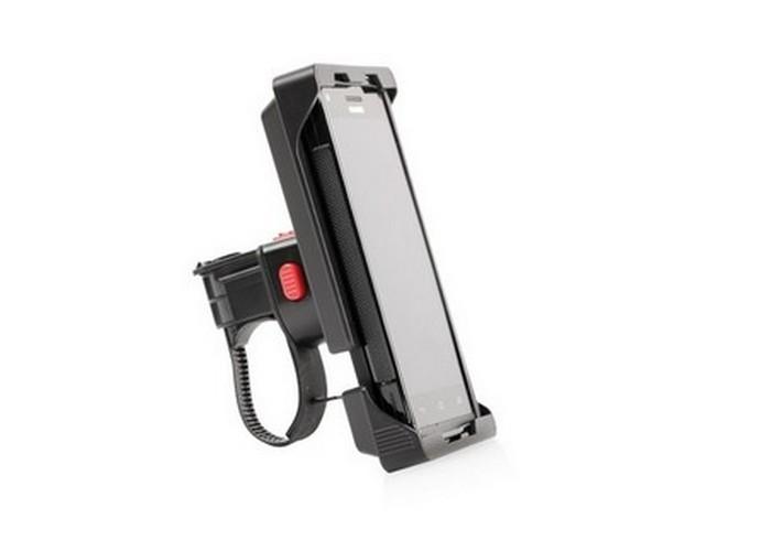 nosac-telefona-zefal-z-console-l-univerzalni