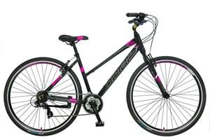 bicikl-polar-athena-rigid-black-pink-m