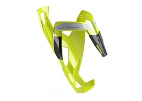 nosac-bidona-elite-custom-race-fluo-yellow-black