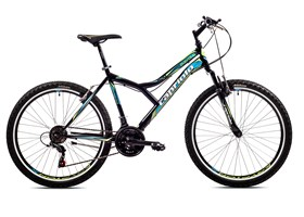 bicikl-capriolo-diavolo-600-fs-crno-zelena-17