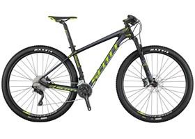 bicikl-scott-scale-935-l