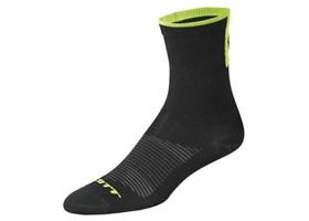 carape-scott-road-long-black-neon-yellow-m-39-41