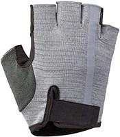 rukavice-shimano-transit-short-finger-alloy-ss18-l