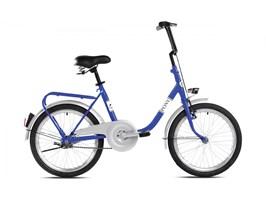 bicikl-capriolo-pony-20-plava-2016
