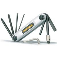 topeak-alat-x-tool-silver