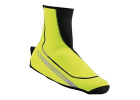 kamasne-northwave-sonic-high-fluo-yellow-black-xl