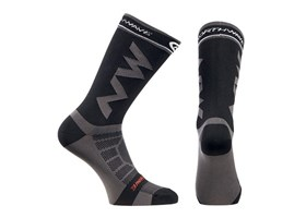 carape-northwave-extreme-light-pro-black-grey-m-40-43