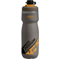 camelbak-bidon-podium-chill-dirt-0-62l-grey-sulphur