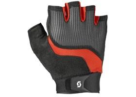 rukavice-scott-essential-sf-black-fiery-red-xxl