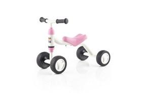 tricikl-kettler-sliddy-pink