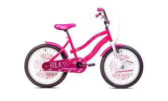 bicikl-capriolo-viola-20-pink-2017
