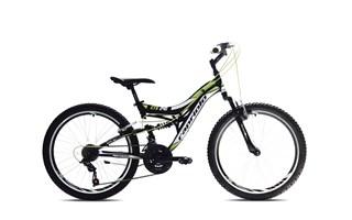 bicikl-capriolo-ctx-240-crno-zelena