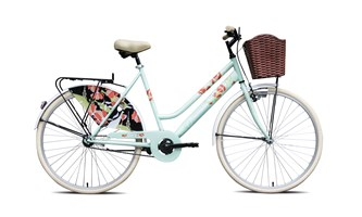 bicikl-adria-jasmin-pistacija-2017