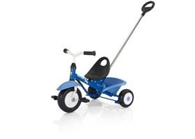 tricikl-kettler-funtrike-waldi