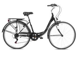 bicikl-capriolo-diana-crno-bela