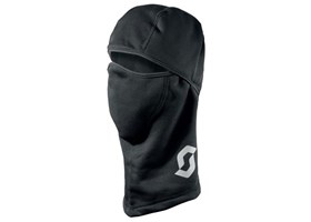 balaclava-scott-tehnical-black