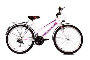bicikl-adria-bonita-26-belo-ljubicasta