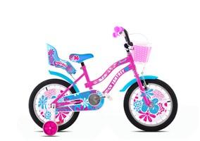 bicikl-adria-fantasy-16-pink-plava