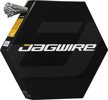jagwire-sajla-kocnice-road-slick-stainless-shimano-sram-1700mm
