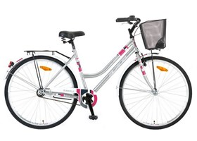 bicikl-alpina-caravelle-anthracite-2017