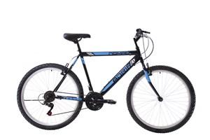 bicikl-adria-noman-26-crno-plava-2020