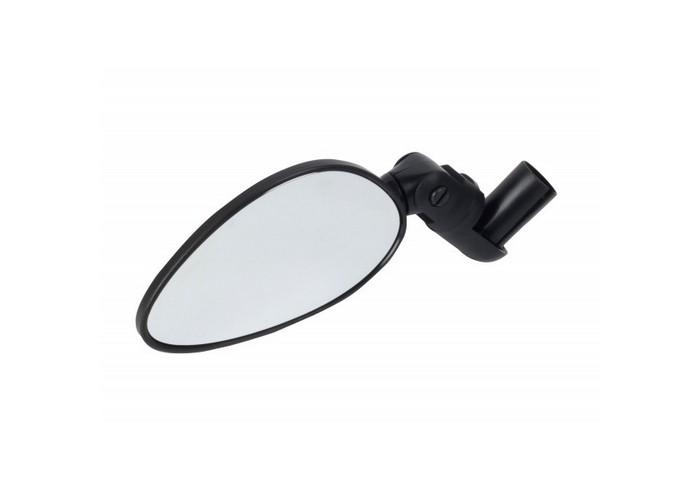 ogledalo-zefal-cyclop