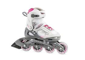 roleri-bladerunner-deciji-phaser-g-white-pink